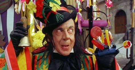 the child catcher a boogieman of the silver screen the