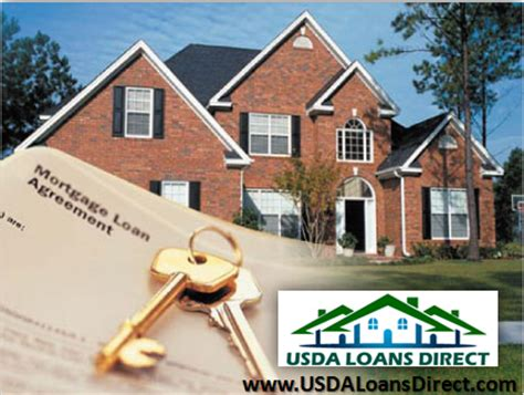 usda mortgage iowa frequent questions