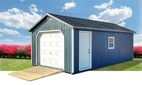 quality storage buildings south dakota storage sheds