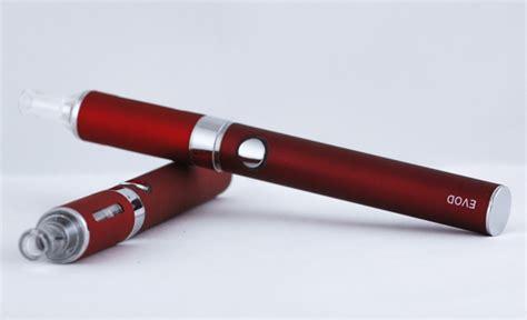 vape pen tutorial using the evod starter kit evod starter kit tutorialslim