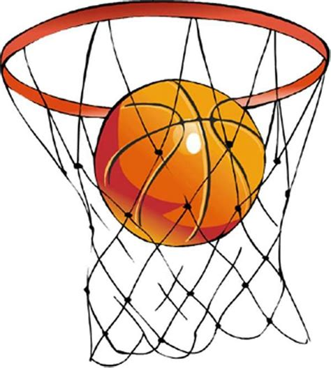basketball court clipart fms sports 7th grade boys basketball team roster 2019 2020