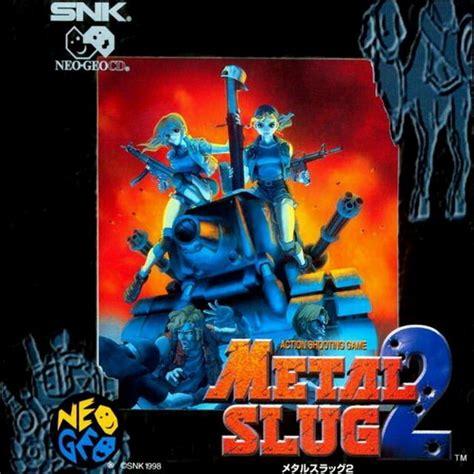 emuparadise metal slug metal slug 2 1998 snk jp iso