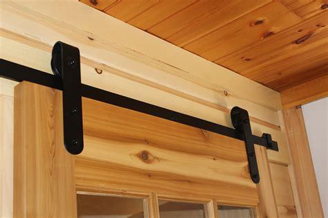 Interior Barn Doors Sliding Door Pa Nj Md Va Ny Interior Sliding Door Hardware