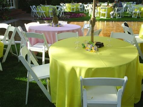 craigslist table and chair rentals tables and chairs for sale craigslist 100 images