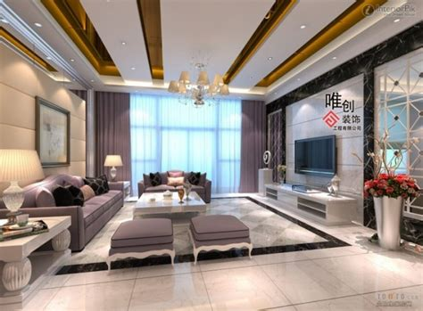 living room designs that will leave you speechless top 16 marvelous living room designs that will leave you