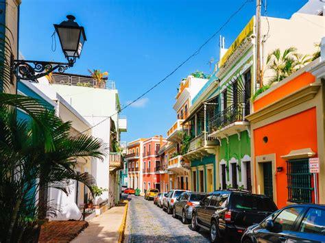 destination inspiration san juan puerto rico bookingcom