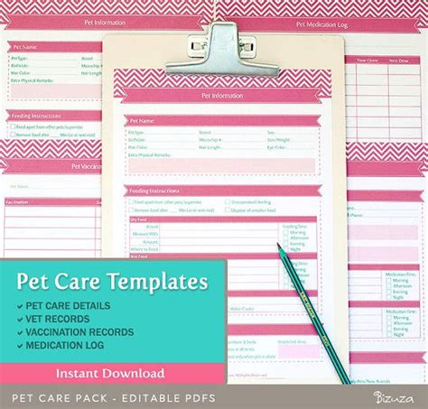 template phlet template for a phlet 28 images template preschool pets