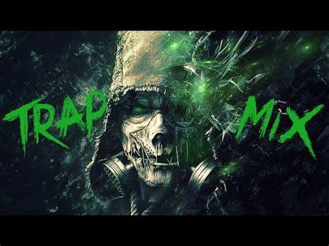 best dubstep remix bass boosted trap 2017 car mix best trap remix