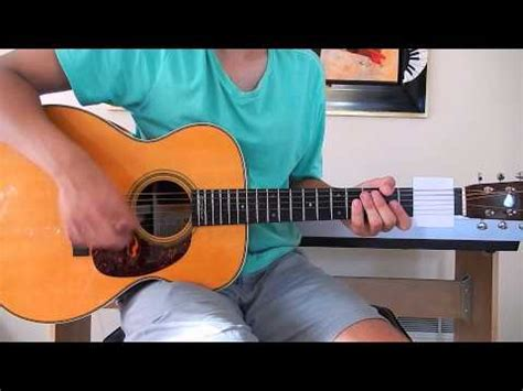 blank space maddy newton acoustic cover electric guitar cover of katy perry s roar doovi