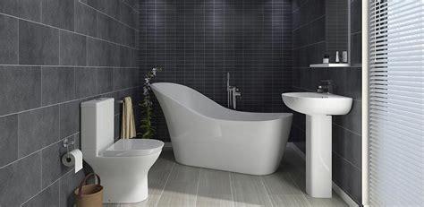 designing a bathroom bathroom inspiration bathroom ideas plumbing