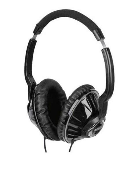 A4tech Comfortfit Stereo Headset Hs 30 Hitam a4tech hs 700 wired headphones price in pakistan