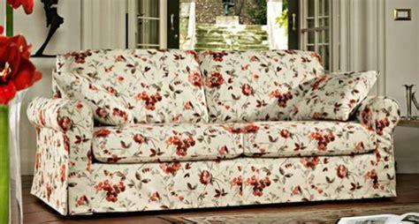 divani sfoderabili mondo convenienza poltronesof 224 divani in pelle divano letto catalogo