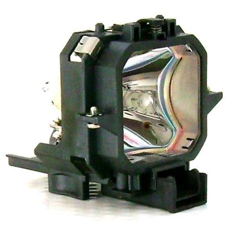 epson emp 830 l replacement uhe l uhe 200e2 c replacement projector l bulb for