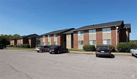 creekwood apartments nashville tn reviews knollcrest apartments nashville tn apartment finder