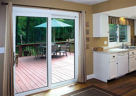 custom patio door replacement sliding patio doors stanek custom patio doors