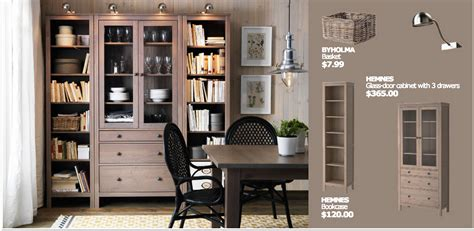 dining room cabinets ikea dining room cabinets ikea in luxury hutch awesome cabinet