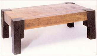 Wood Table Barn Board Coffee Tables Recycled Antique Wood Coffee Tables
