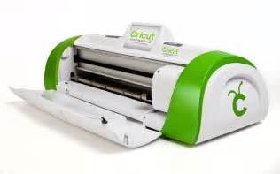 griffin cooper cricut expression 2 giveaway
