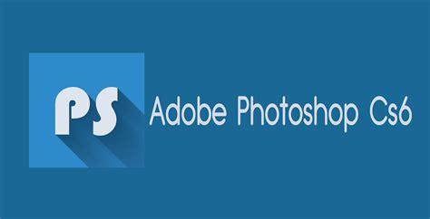 photoshop cs6 extended full version adobe photoshop cs6 extended full version vacezone