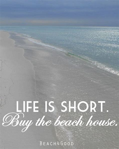 buying a beach house beach house quotes quotesgram