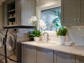 kitchen kitchen pantry and laundry room design home laundry designs australia kitchens and bathrooms