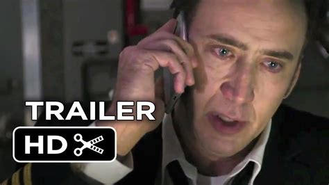 what films has nicolas cage been in left behind official trailer 1 2014 nicolas cage