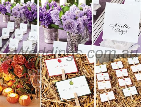 wedding seating cards ideas faustine s seating chart for wedding i was busy