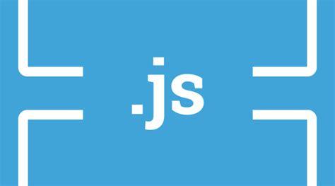 js listener pattern javascript js a simple script for adding attaching