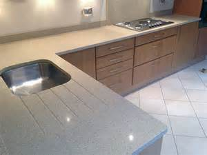 kitchen worktops uk kitchen worktops kitchen
