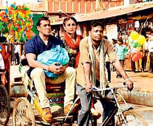 blog archives owucsong bajrangi bhaijaan watch online movie fisher witch