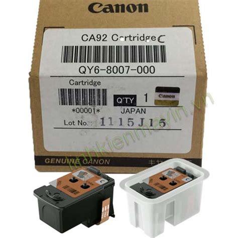 Canon G2000 Printer Black print color cartridge printer canon g4000 g1000 g2000