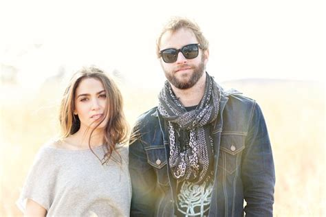 love is the best part lyrics nikki reed nikki reed paul mcdonald song lyrics metrolyrics