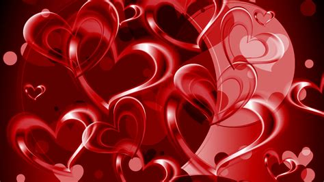 valentines pictures background images 183