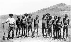 pearling timeline western australian museum