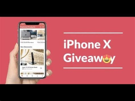 iphone x giveaway free 200 remaining free iphone 2018 new years worldwide