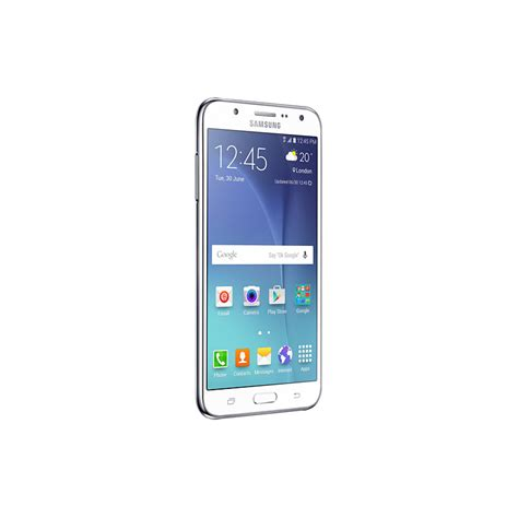 samsung j7 samsung galaxy j7 price buy galaxy j7 4g 5 5 inch dual sim phone features specs