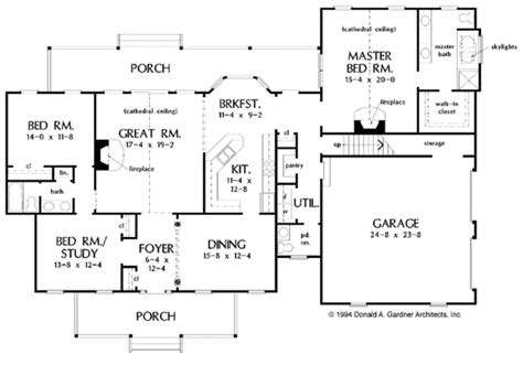 house plans under 2000 square feet bonus room country style house plan 3 beds 2 5 baths 2123 sq ft