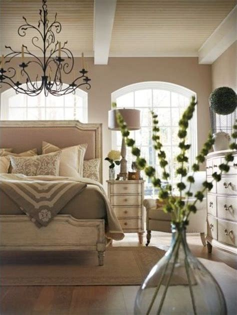 elegant master bedrooms home sweet home elegant elegant neutral master bedroom good ideas pinterest