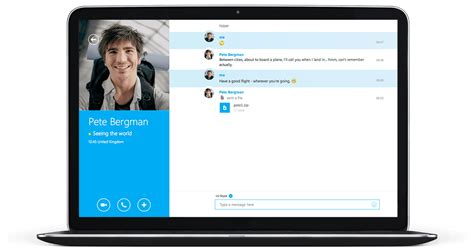 skype free mobile skype free calls to friends and family