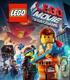 amazon ps4 black friday uncharted pics photos the lego movie movie still 8 jpg