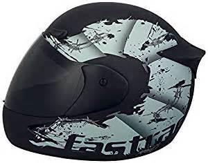 Fastrack Hc01bk03 Black Helmet fastrack hc01bk03 helmet s black matte l