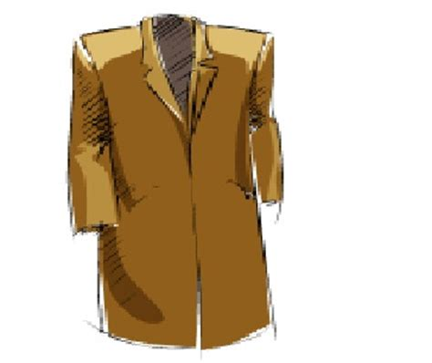 Speaking Of Coats by Quia J Say The Phonics Combinations Of The Quot O