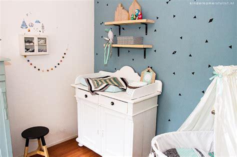 Baby Jongens Kamer by Jongens Babykamer Kinderkamerstylist