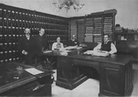 Probate Court Records Probate Court Records Family History Mnhs Org Mnhs Org
