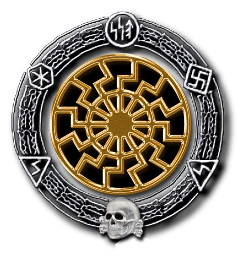 Ancient Aryan Civilizations And Archeology Aryanity Black Sun Meaning