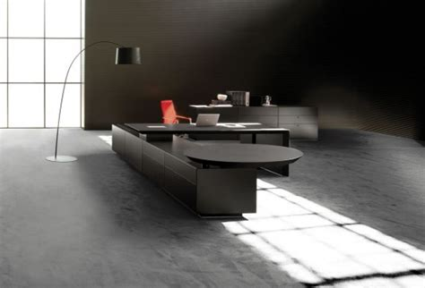 office furniture contemporary design ceo executive office with modern interior design concept multipli ceo by fantoni home design