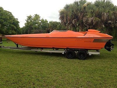 raptor boats usa raptor sc300 2015 for sale for 115 000 boats from usa