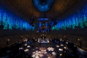 Corporate Christmas Party Ideas - corporate winter holiday parties the swanky planner