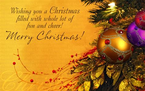 merry christmas wishes  messages happy christmas  sms quotes sayings status