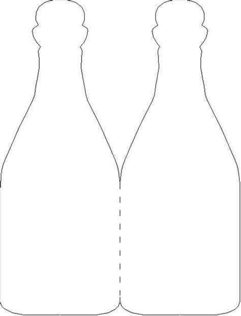 wine glass place cards template wine bottle card template cards to make